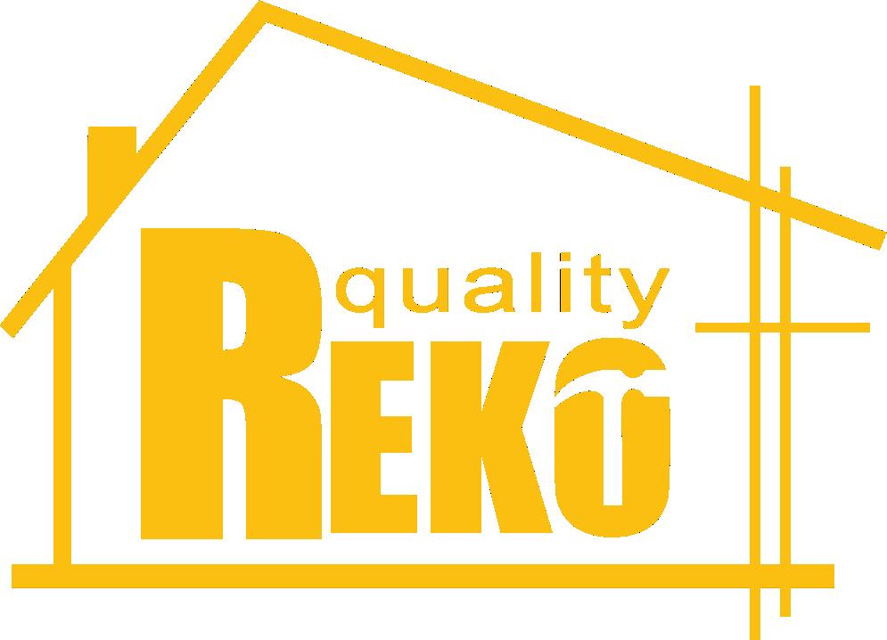 Reko quality s.r.o Stavební firma pro Moravskoslezský kraj